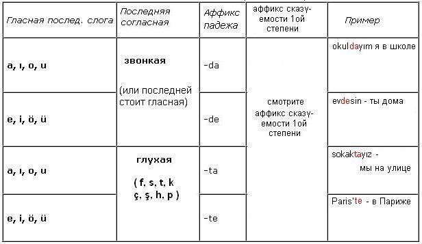 http://s1.uploads.ru/eNDJk.jpg