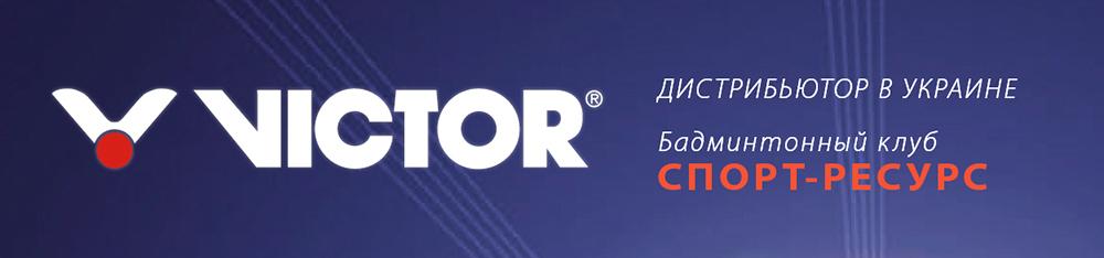 http://s1.uploads.ru/eO3wr.jpg