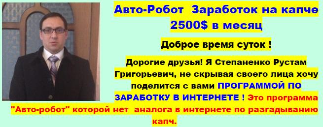 http://s1.uploads.ru/eRD2B.png
