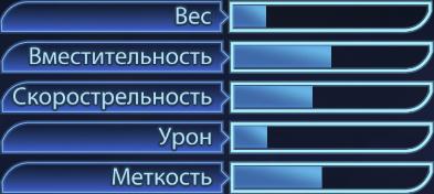 http://s1.uploads.ru/eSNDu.jpg