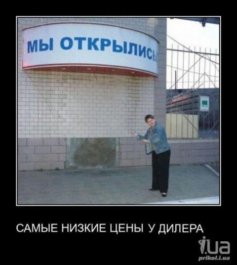 http://s1.uploads.ru/edLX6.jpg