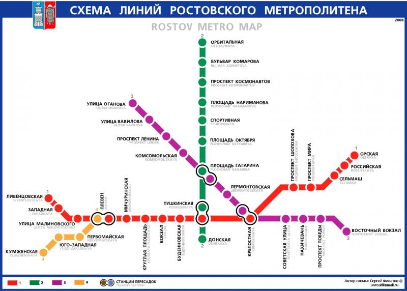 http://s1.uploads.ru/euozb.jpg