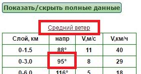 http://s1.uploads.ru/eyZEc.png