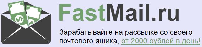 http://s1.uploads.ru/f7UYq.png