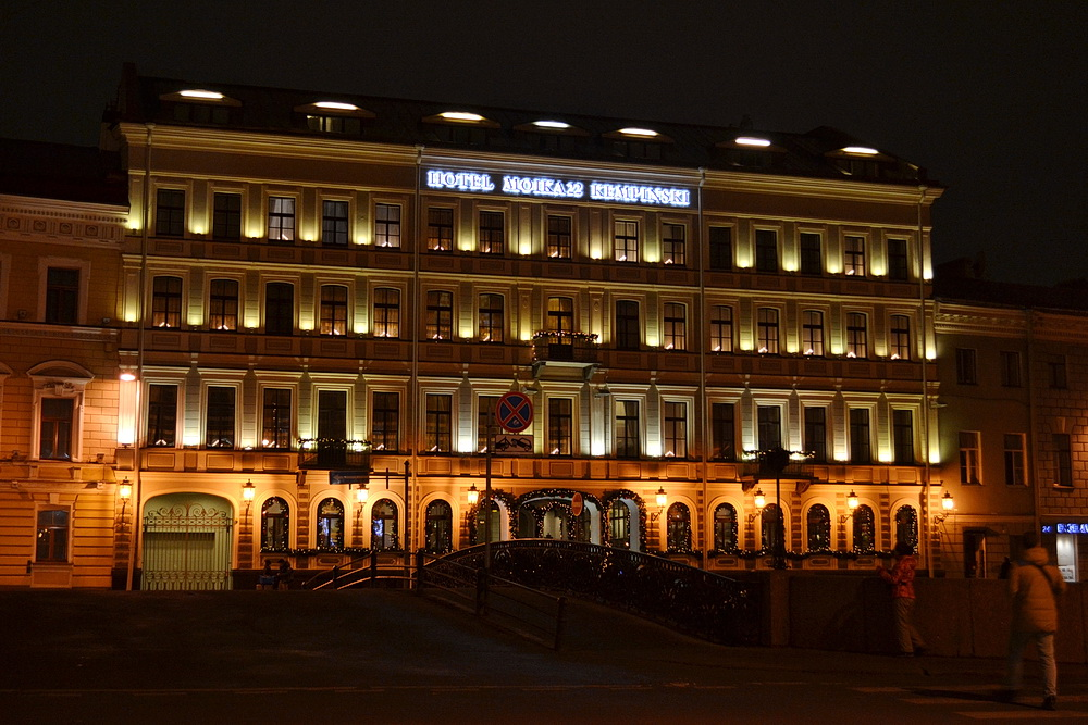 http://s1.uploads.ru/f8JUo.jpg