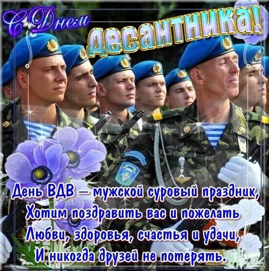 http://s1.uploads.ru/fDL1B.jpg
