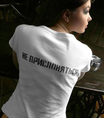 http://s1.uploads.ru/fLJIx.jpg