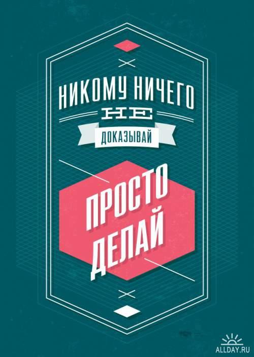 http://s1.uploads.ru/fM0kR.jpg