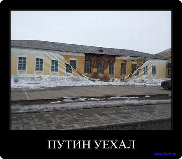 http://s1.uploads.ru/fMQwm.jpg