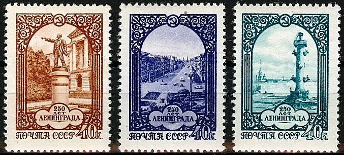 http://s1.uploads.ru/fUK1l.jpg