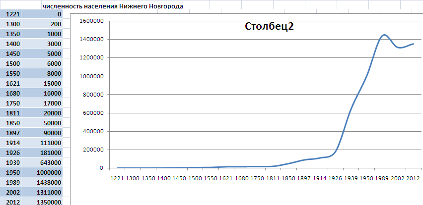 http://s1.uploads.ru/fmnhj.png