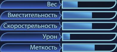 http://s1.uploads.ru/fqgAi.jpg