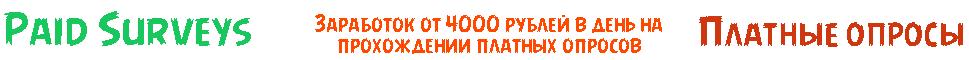 http://s1.uploads.ru/ftnSJ.png