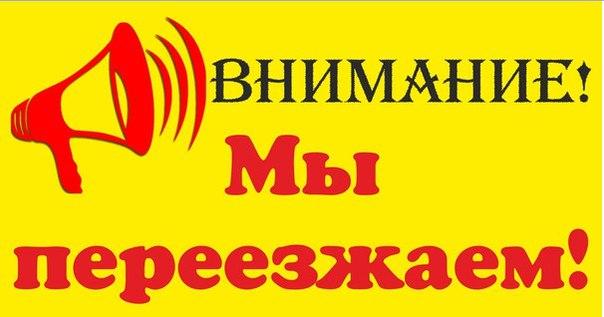 http://s1.uploads.ru/fusJD.jpg
