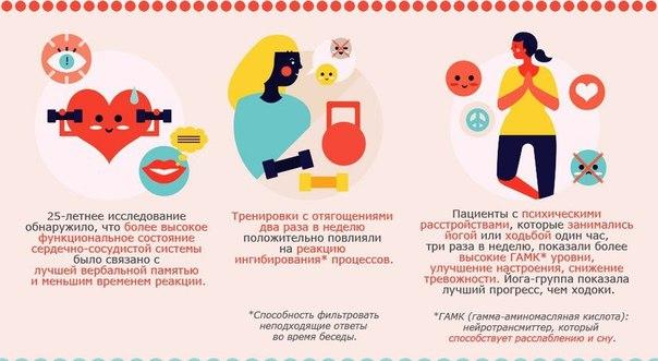 http://s1.uploads.ru/g19kb.jpg