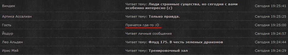 http://s1.uploads.ru/g2W84.jpg