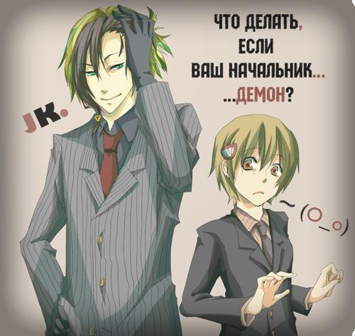 http://s1.uploads.ru/gAKMI.png