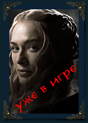 http://s1.uploads.ru/gKnw9.jpg