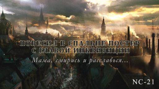 http://s1.uploads.ru/gS38R.jpg