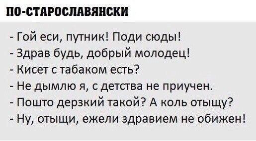 http://s1.uploads.ru/gVvoN.jpg