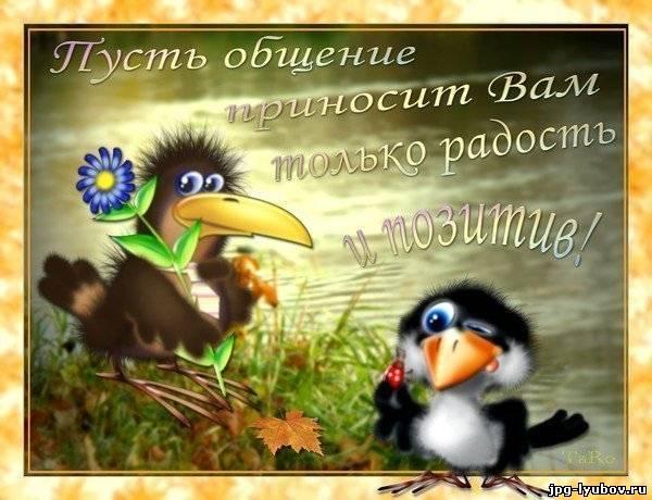 http://s1.uploads.ru/gZbai.jpg