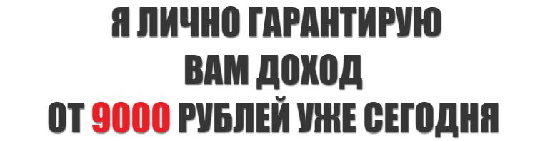http://s1.uploads.ru/gdbm3.png