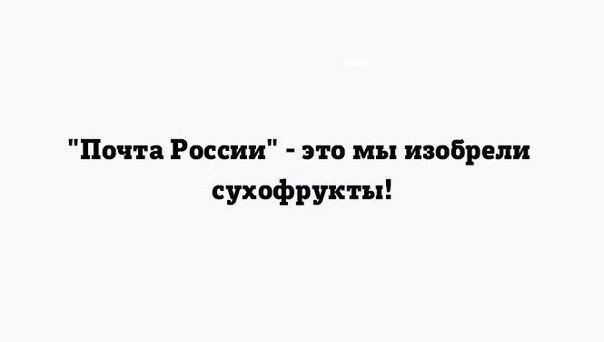 http://s1.uploads.ru/gedVH.jpg