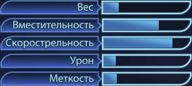 http://s1.uploads.ru/giWDn.jpg
