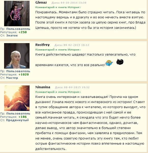http://s1.uploads.ru/gnE65.jpg