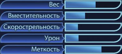 http://s1.uploads.ru/gvOnP.jpg