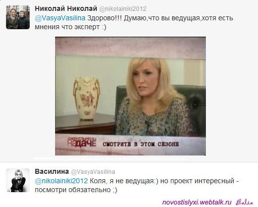 http://s1.uploads.ru/gyLFb.jpg