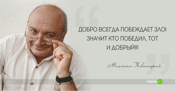 http://s1.uploads.ru/hU6Ko.jpg