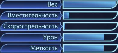 http://s1.uploads.ru/hkoKC.jpg