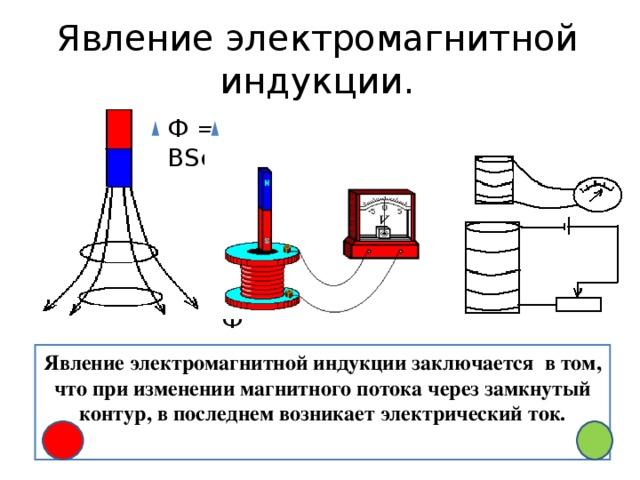 http://s1.uploads.ru/hoNPx.jpg