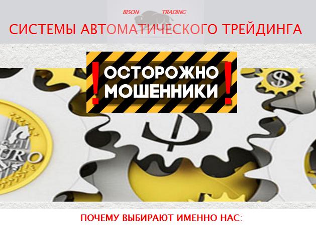 http://s1.uploads.ru/hsUKi.png