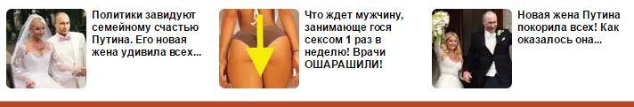 http://s1.uploads.ru/hvDuo.jpg