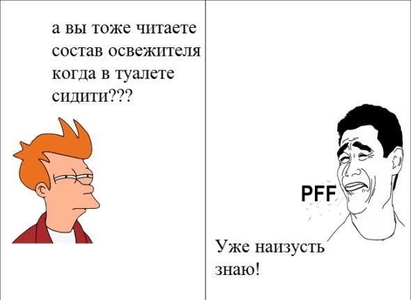 http://s1.uploads.ru/i/03VjP.jpg