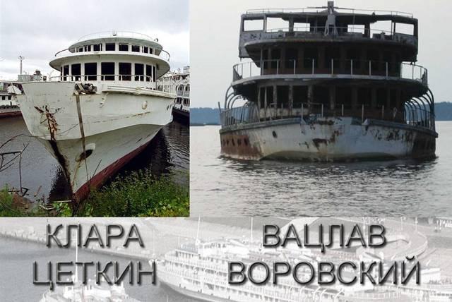 http://s1.uploads.ru/i/0POm8.jpg