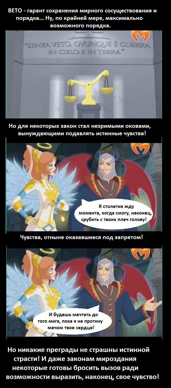 http://s1.uploads.ru/i/0k8vn.jpg