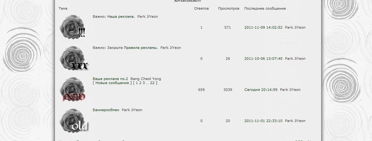 http://s1.uploads.ru/i/14L6J.png