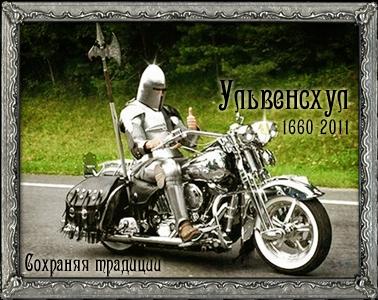 http://s1.uploads.ru/i/1VZXF.png