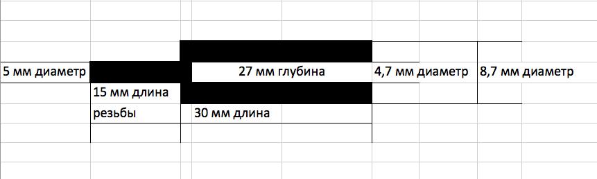 http://s1.uploads.ru/i/1dLkc.png