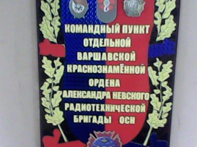 http://s1.uploads.ru/i/2V3oL.jpg