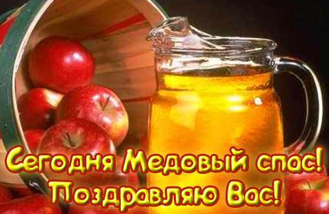 http://s1.uploads.ru/i/2kLfg.png
