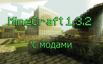 http://s1.uploads.ru/i/36LaS.jpg
