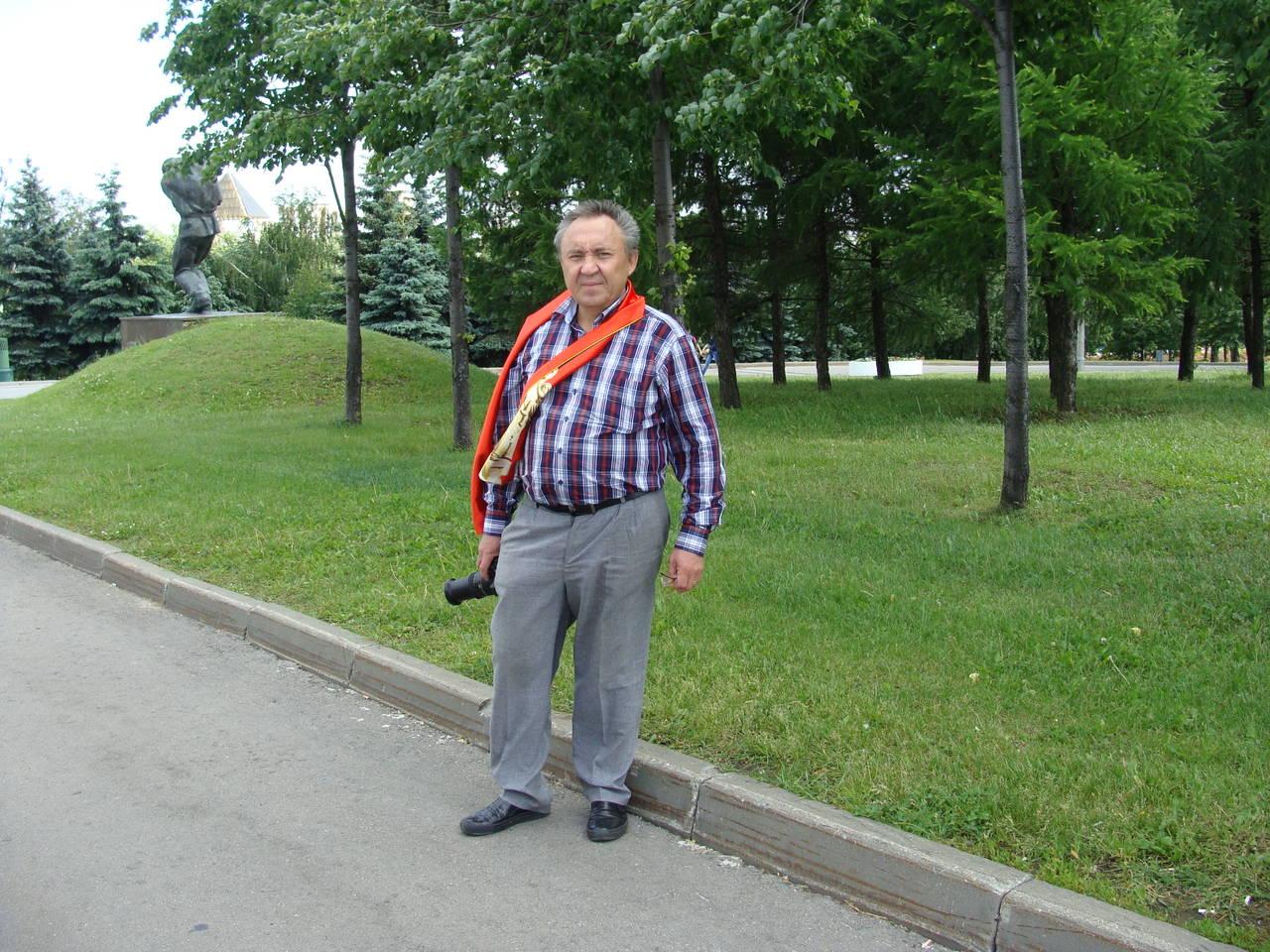 http://s1.uploads.ru/i/3n74g.jpg