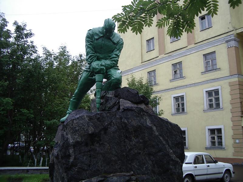 http://s1.uploads.ru/i/46rCZ.jpg