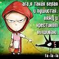 http://s1.uploads.ru/i/4DEhS.jpg