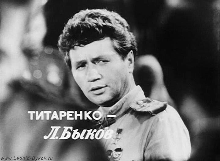 http://s1.uploads.ru/i/4OFDJ.jpg