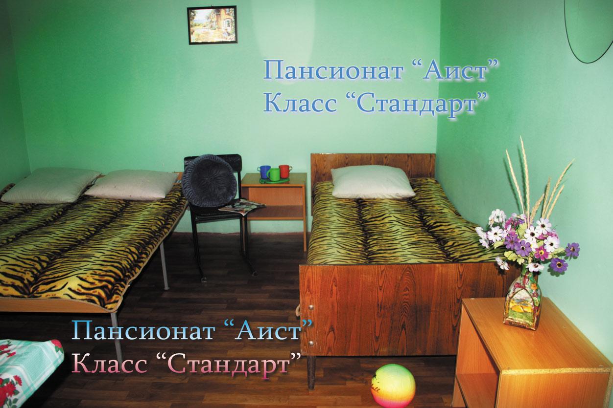 http://s1.uploads.ru/i/4OhRN.jpg